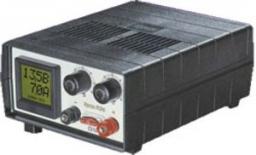 кулон 715d принципиальная схема форум зарядное устройство для автомобильного аккумулятора.